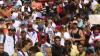 González Pons: Democracy has an opportunity next Sunday in Venezuela