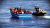 Stronger international effort needed to combat migrant smuggling