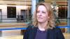 Migration needs Dutch EU presidency leadership - Ukraine referendum debate
