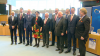 "Balkans need ""tough love"" in EU accession process"