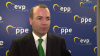 Brexit negotiations must begin immediately to avoid uncertainty for Europe: EPP Group Chair Manfred Weber