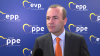 Manfred Weber, Chairman of the EPP Group, on the G20 Summit