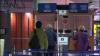 Seeking a return to normal Schengen internal borders