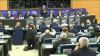 Tajani candidate for EP President, visa emergency brake, energy, railways