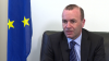 Treaty of Rome: 60 years of peace and a better life for Europeans, says Manfred Weber