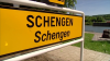 Giving Schengen databank muscle to secure borders