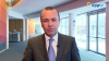 EPP Group Chairman Manfred Weber: EU is ready to react to US market protectionism