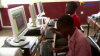 Helping the developing world's digital revolution