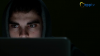 Fighting stalking: the need for a common EU law and quicker action